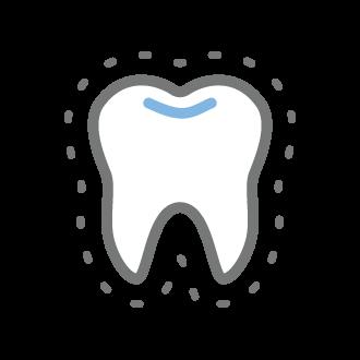 義歯、入れ歯治療